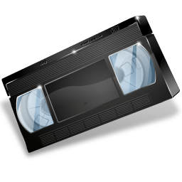 videotape_icon