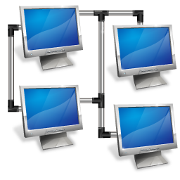 cluster_icon