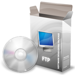 ftp_software_icon