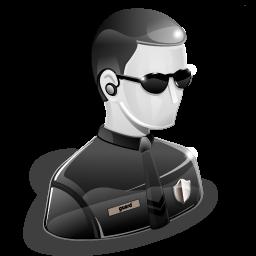 guard_icon