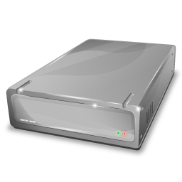 hard_disk_icon