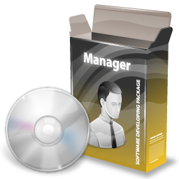manager_software_icon