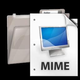 mime_folder_icon