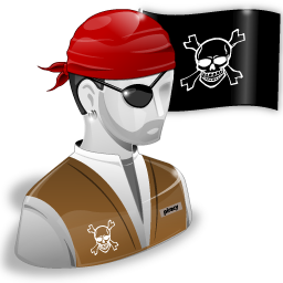 piracy_icon