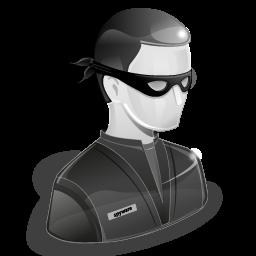 spyware_icon