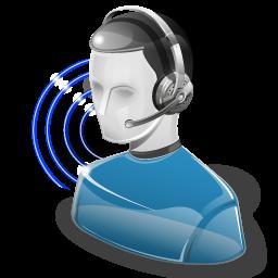 voice_icon