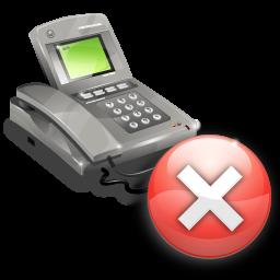 antidialer_icon