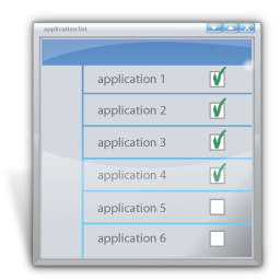 application_list_icon
