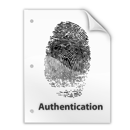authentication_icon