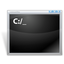 command_line_interface_icon