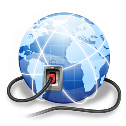 internet_connection_icon