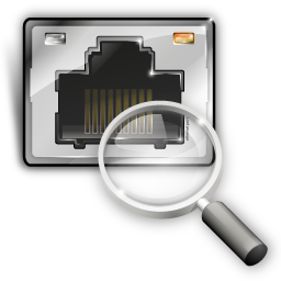 scan_port_icon