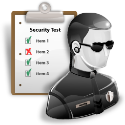 security_test_icon