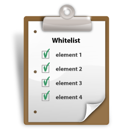 white_list_icon