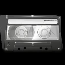 analog_media_icon