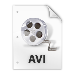avi_file_icon
