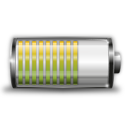 battery_level_icon