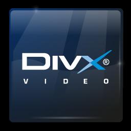 divx_icon