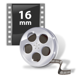 film_camera_16mm_icon