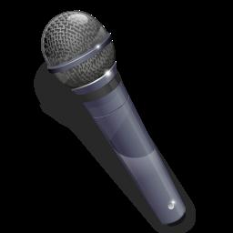handheld_mic_icon
