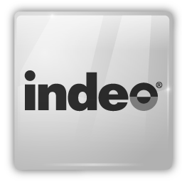 indeo_icon