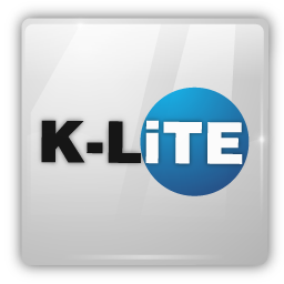 k_lite_icon