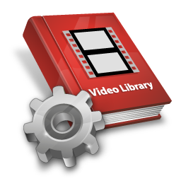 library_manager_icon