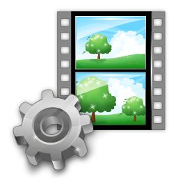 movie_manager_icon
