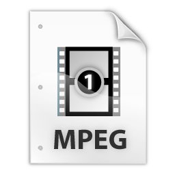 mpeg1_file_icon