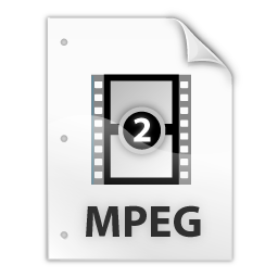 mpeg2_file_icon