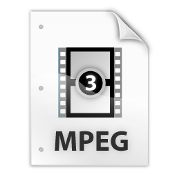 mpeg3_file_icon