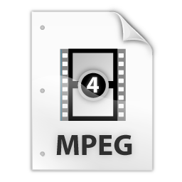 mpeg4_file_icon