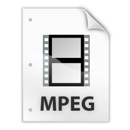 mpeg_file_icon