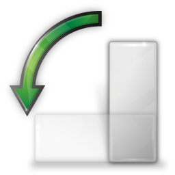 rotate_90_cc_icon