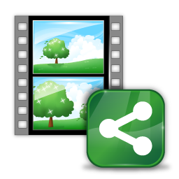 share_video_icon