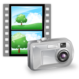 snapshot_video_icon