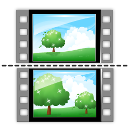 split_scene_icon