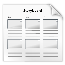 storyboard_icon
