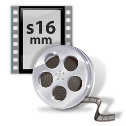 super_16mm_icon