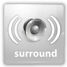 surround_icon