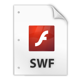 swf_file_icon