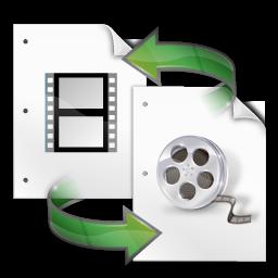 transcode_icon