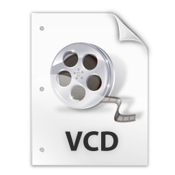 vcd_file_icon