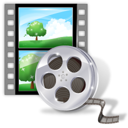 video_clip_icon
