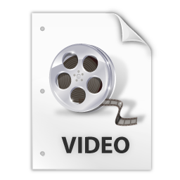 video_file_icon