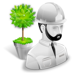 enviromental_engineer_icon