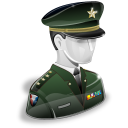general_icon