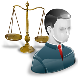 lawyer_icon