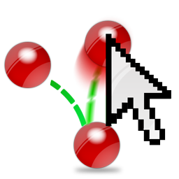 animation_editor_icon