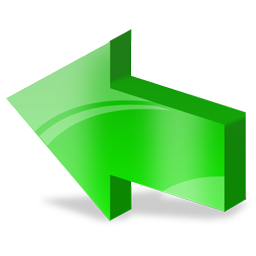arrow_icon